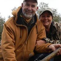 Agarob Hunting Safaris