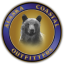 Alaska Coastal Outfitters
