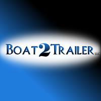 Boat 2 Trailer