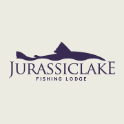 Jurassic Lake Lodge