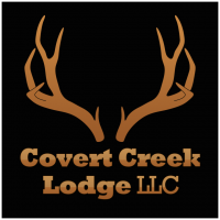 Covert Creek Lodge