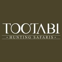 Tootabi Hunting Safaris