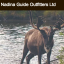 Nadina Guide Outfitters Ltd