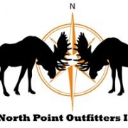 North Point Outfitters