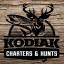Kodiak Charters