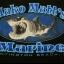 Mako Matts Marine