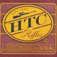 High Tech Custom Rifles