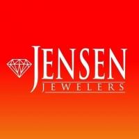 Jensen Ringmakers