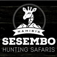 Sesembo Hunting Safaris
