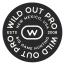 Wildoutpro.com