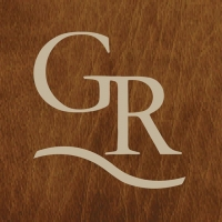 GR Bar Ranch