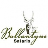 Ballantyne Trophy Safaris