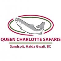 Queen Charlotte Safaris