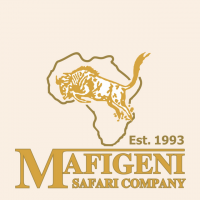 Mafigeni Safaris