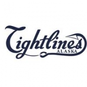 Tightlines Alaska