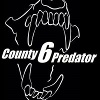 County 6 Predator Calls & Packs
