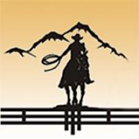 Sombrero Ranches