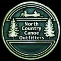 North Country Canoe Outfitters