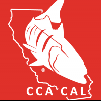 Coastal Conservation Association California