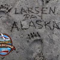 Larsen Bay Lodge