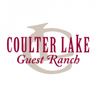 Coulter Lake Outfitters