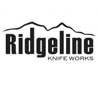 Ridgeline Knife Works