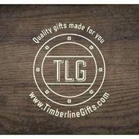 Timberline Gifts