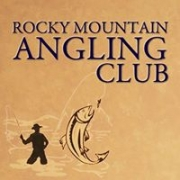 Rocky Mountain Angling Club