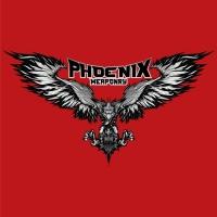 Phoenix Weaponry, LLC