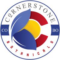 Cornerstone Botanicals