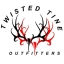 Twisted Tine Outfitters