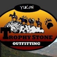Trophy Stone Outfitting