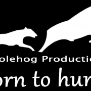 Wholehog Productions - Hunting DVDs & Downloads