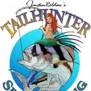 Tailhunter International Sportfishing