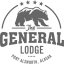 The General Lodge