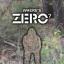 Zero-Detect