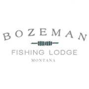 Bozeman Fishing Lodge