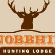 Knobbhill Hunting Lodge