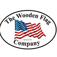The Wooden Flag Company