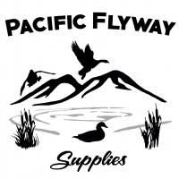 Pacific Flyway Supplies
