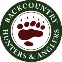 Backcountry Hunters & Anglers