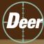 DeerView Window Co.