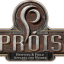 Prois Hunting Trips