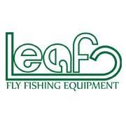 Leaf Fly Fishing Equipment