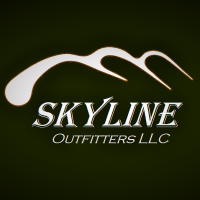 Skyline Outfitters LLC