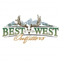 Best of the West Outfitters