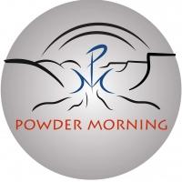 Powder Morning Hunting Company