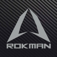 Rokman