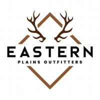 Eastern Plains Outfitters