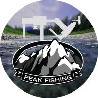Peak Fishing